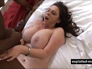 bbw-big tits-girl-lady-mature-older woman