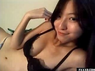 camgirl-chinese-cute-german-girl
