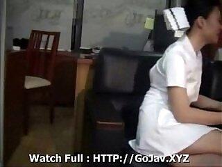 korean-nurse-watching