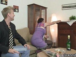 cock-enjoying-grandma-mom-riding