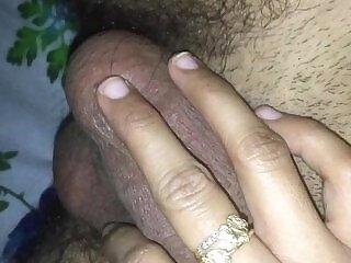 dick-sister-sleeping