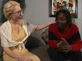 ass-bbc-black-blonde-mature-older woman