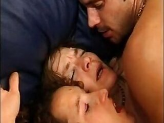 anal-french-hairy-mature-older woman-rimming