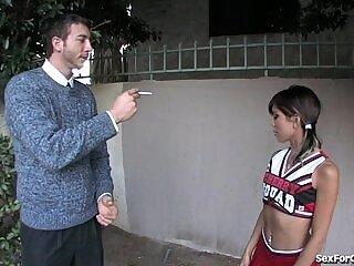 cheerleader-teacher-tight