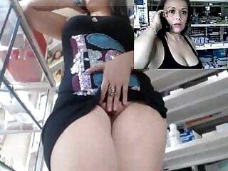 horny-masturbation-milfs-orgasm