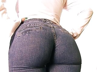 cameltoe-milfs-milk-nasty-tight-tits