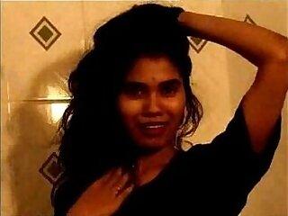 desi-girl-hairy-indian-shower-tamil