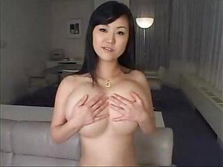 boobs-japanese-natural-natural tits