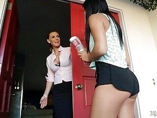 angel-girl-lesbian-mommy
