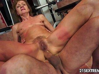 cock-facials-grandma-riding