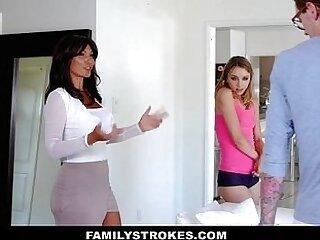 college-cum-family-horny-stepsister