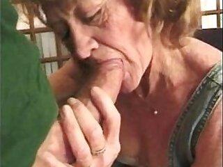 dick-grandma-grandpa-granny-love-money