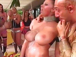 black-cock-italian-lady-monster cock