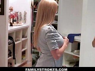 family-hardcore-milfs-mom-stepson