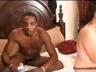first time-money-painful sex