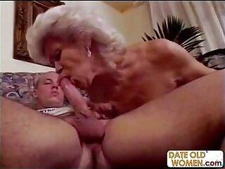 grandma-granny-nasty-riding