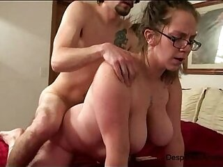 amateur-busty-casting-first time-money-swingers