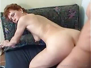 butt-cheating-glasses-mature-moaning-mother