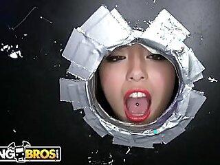 3some-adorable-asian-ass-banged-blowjob
