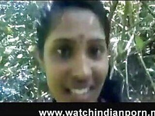cams-desi-indian-neighbor-sexy-tamil