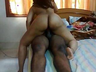 asian-cuckold-desi-homemade-husband-indian