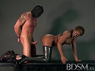 bdsm-boy-cum-domination-enjoying-erotic