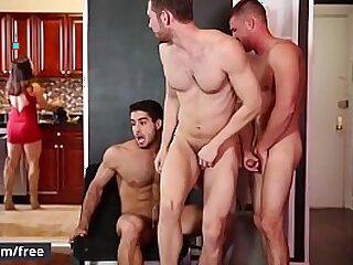 amateur-anal-blowjob-dick-domination-drilling