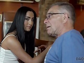 daddy-fat-father-girl-girlfriend-mature