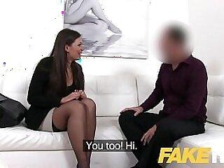agent-amateur-audition-brunette-casting-couch