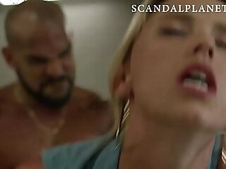 celebrity-compilation-naked-scandal-xxx-topless