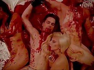 american-celebrity-hotel-lady-naked-orgy