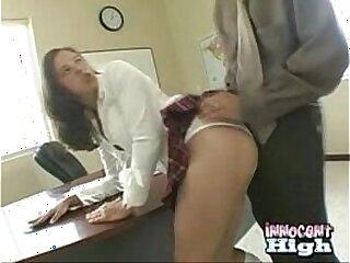 brunette-caught-cheating-fingering-legal-panties