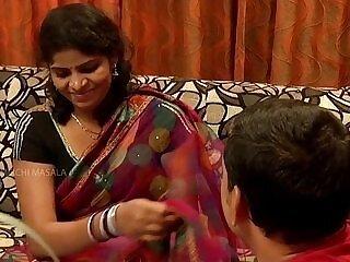aunty-desi-friend-housewife-husband-indian