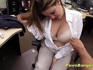 busty-cash-fuck-lady-money-pussy