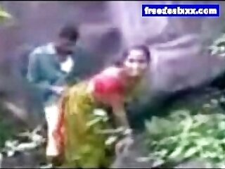 desi-indian-xxx-tamil