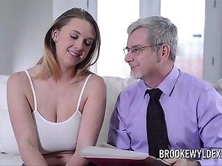 beautiful-big boobs-boobs-girl-money-nipples