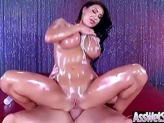 anal-butt-fuck-girl-oil-xxx