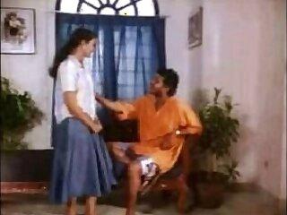 cheating-desi-indian-tamil