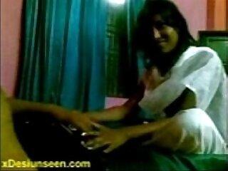 aunty-desi-indian-xxx-tamil