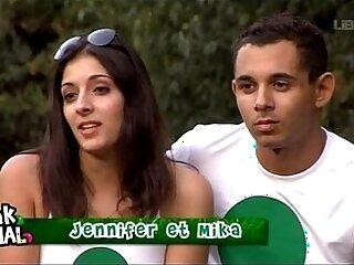 couple-swingers