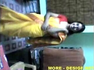 desi-girl-indian-party-striptease-tamil