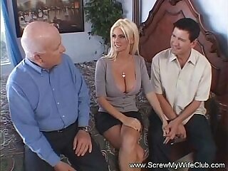 cuckold-husband-love-swingers-wife