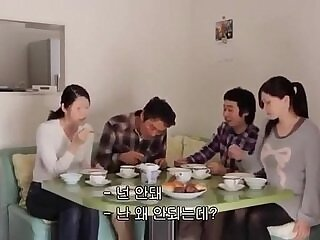 korean-romantic