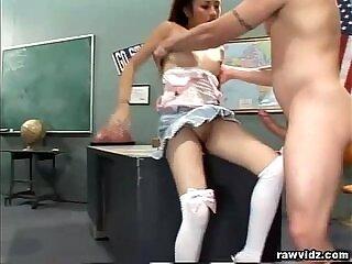 asian-teacher