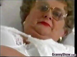 masturbation vids