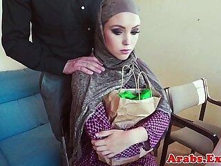 amateur-cash-ethnic-jizz-muslim