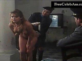 celebrity-striptease
