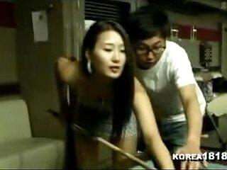 korean-xxx-vagina