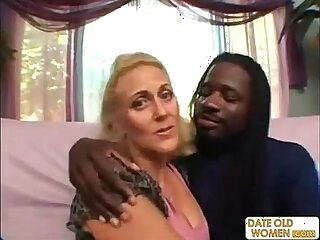 black-granny-horny-mother-nasty