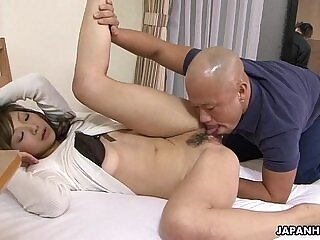 asian-cheating-high definition-horny-japanese-naughty